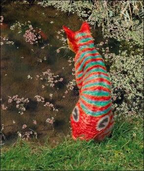 catfish0-294x350
