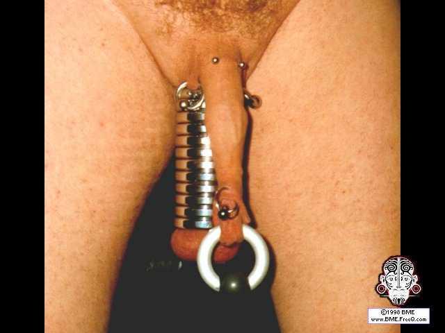 piercing-5