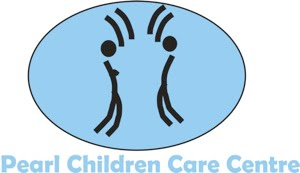 children-care-center