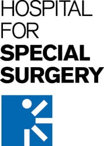 special-surgery