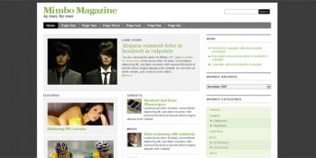 mimbo-magazine-wordpress-theme-350x175