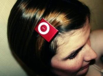 ipod-shuffle-hair-clip-350x259