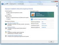 screenshot_parental_controls_panel