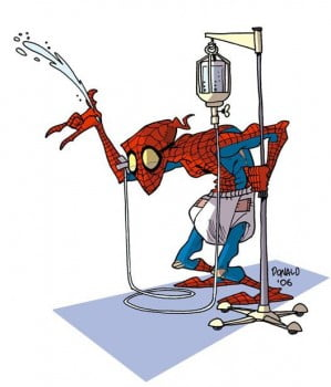 spiderman-299x350