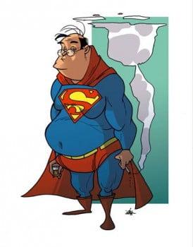 superman-274x350
