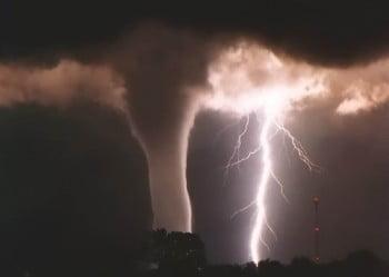 tornado-350x249
