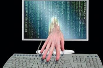 hacker-350x233