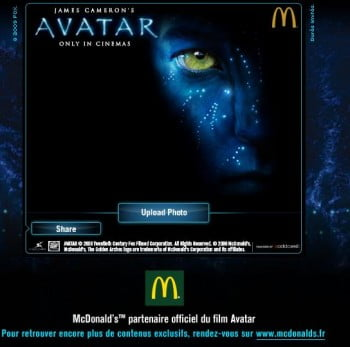 avatar-350x347
