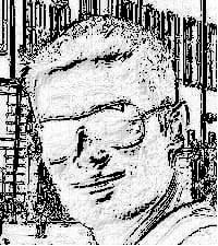 mio_ritratto