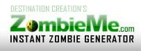 zmfree_logo