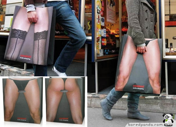 Creative-Bag-Advertisements-condomi
