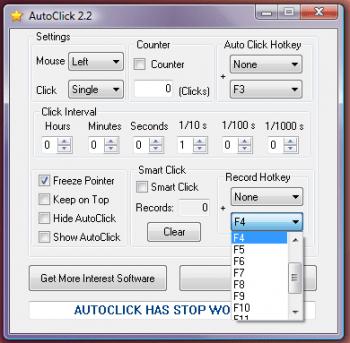 autoclick-350x343