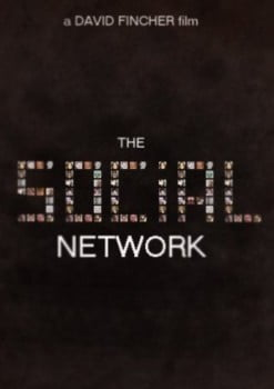 The-Social-Network-247x350