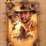 Gioco Indiana Jones