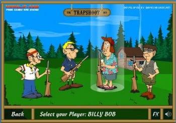 trapshoot-350x244