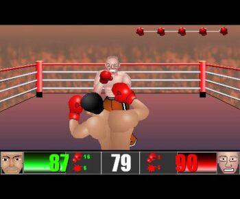 2d-knockout-350x290