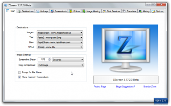 zscreen-350x217