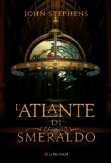 atlante-di-smeraldo