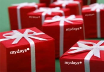 mydaysde-350x243
