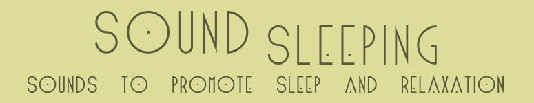 sleep_logo