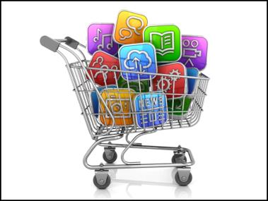app_shopping