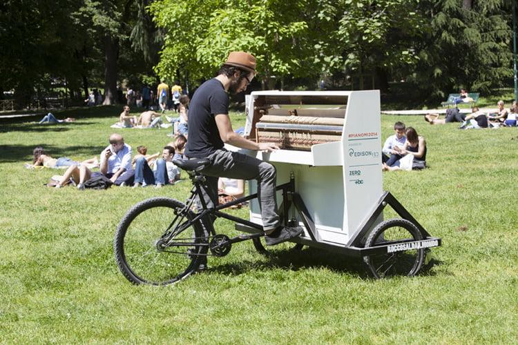 bici-e-musica