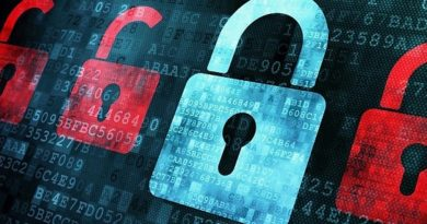 virus sicurezza informatica