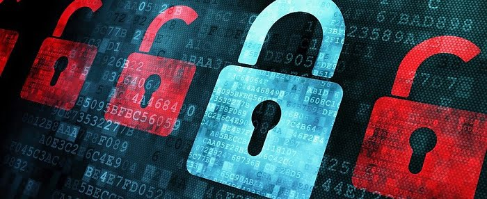 virus sicurezza informatica