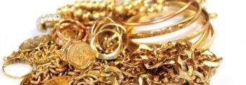 Metalli-Preziosi-Compro-Oro-Firenze-Scandicci-350x121