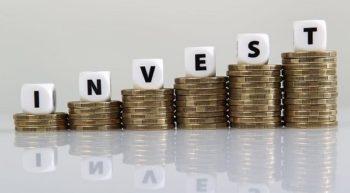 investimento basso rischio
