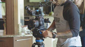 media-video-350x197