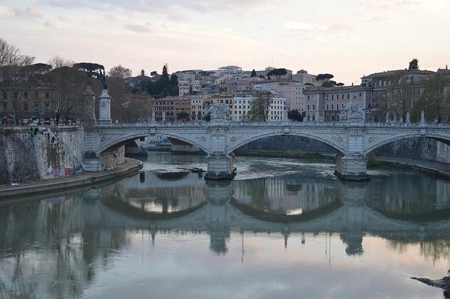 Dove organizzare le feste per 18 anni a Roma
