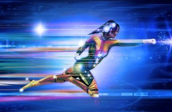 velocità-sito-web-350x229