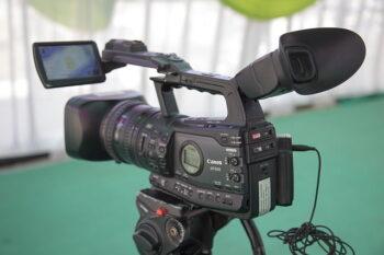 video-camera-350x233