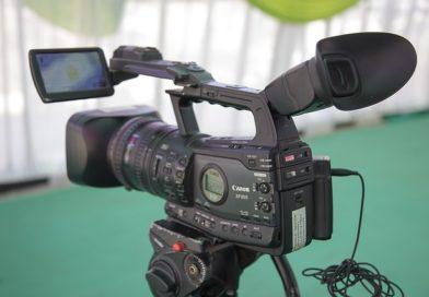 Industria dei media: quale è la situazione in Italia?