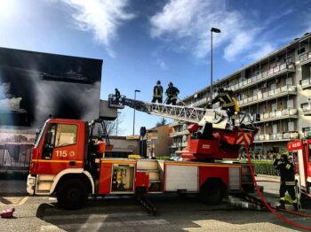 firemen-350x262