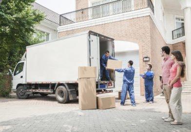 La rapida soluzione per traslocare a Perugia