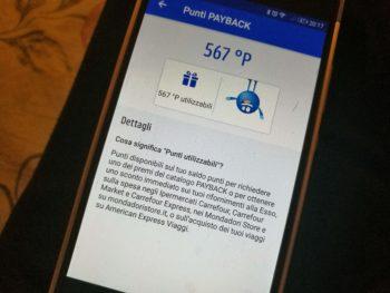 Punti-Payback-350x263