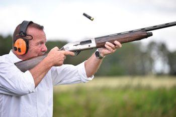 fucile-350x233