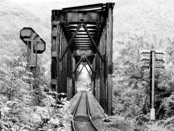 ponte-350x263
