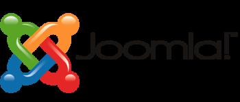 joomla1-350x149