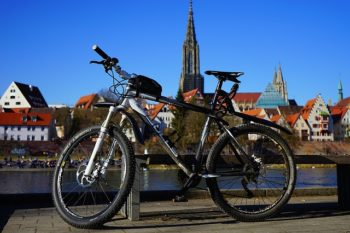 mountain-bike-350x233