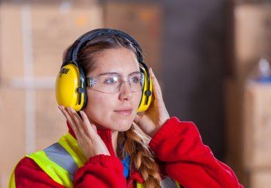 Sicurezza sul lavoro e obblighi: conoscerli meglio