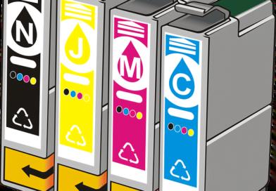 Come smaltire toner e cartucce per stampanti