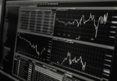 Con chi fare Trading Online?