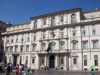 Palazzo-Pamphilji-350x262