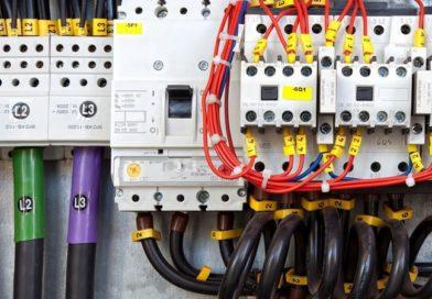 Come trovare un elettricista affidabile a Roma?