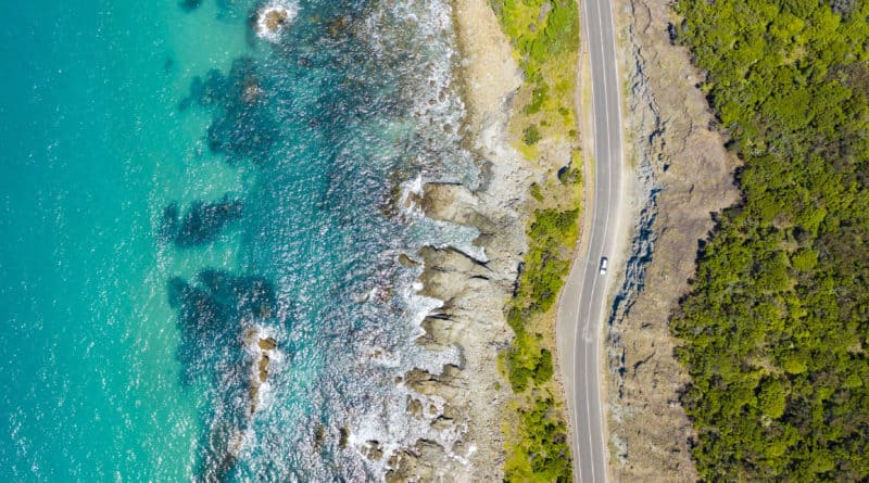 italiani-viaggi-australia-great-ocean-road