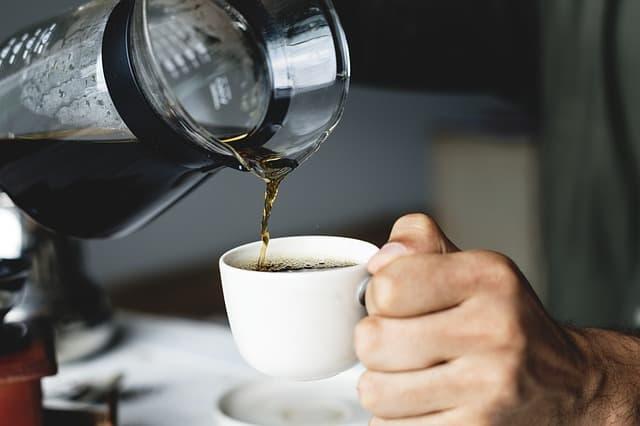 caffè_americano
