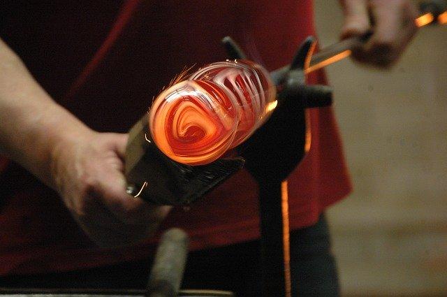 Artigiani: consigli utili per superare alcune difficoltà